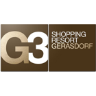 G3 Shopping Center