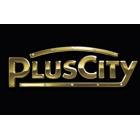 PlusCity Shopping Center